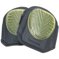 Gel Filled Knee Pads