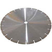 General Purpose Universal Diamond Cutting Disc 300mm 300mm