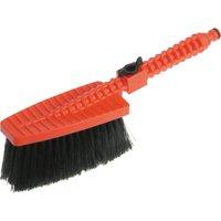 U-Care Car Wash Brush