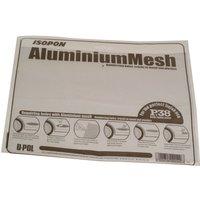 UPO Aluminium Mesh 250mm 300mm