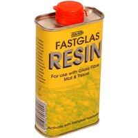 UPO Fastglas Resin 250ml