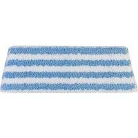 Vileda Active Max Mop Cotton & Microfibre Refill Pad