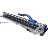 Vitrex Pro Flat Bed Tile Cutter