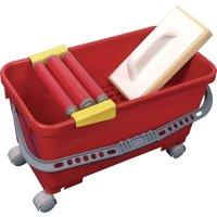 Vitrex Professional Tile Washing Kit