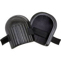 Vitrex General Purpose Knee Pads