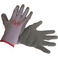 Vitrex Thermal Non Slip Grip Work Gloves XL