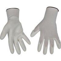 Vitrex Decorators Gloves One Size