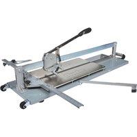 Vitrex Clinker XL Professional TC750 Tile Cutter