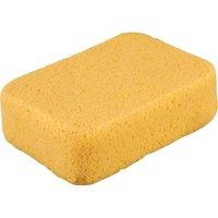 Vitrex Extra Large Super Sponge