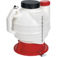 Sealey Replacement Tank for VS7009 Oil Dispenser