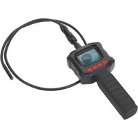Sealey VS8199 Video Borescope Inspection Camera