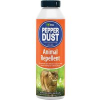 Vitax Pepper Dust 225g