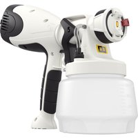 Wagner Spraytech W400 Wall Sprayer 240v