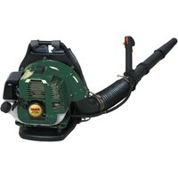 Webb WEPB33 Petrol Backpack Blower