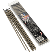 Sealey Arc Welding Electrodes Mini Pack 3 2mm Pack of 10