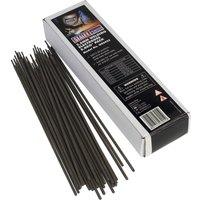 Sealey General Purpose Arc Welding Electrodes 2.5mm 5kg