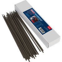 Sealey General Purpose Arc Welding Electrodes 3 2mm 5kg