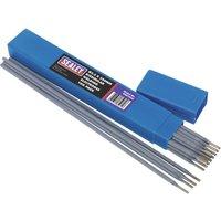 Sealey E312 Arc Welding Electrodes for Dissimilar Steels 3.2mm 1kg