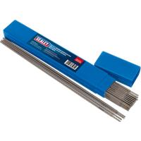 Sealey HV600 Arc Welding Hardfacing Welding Electrodes 2 5mm 1kg