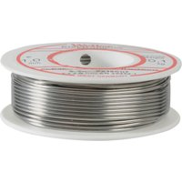 Weller Resin Core Electronic Solder Reel 100g