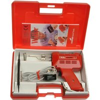 Weller 8100UDK Expert Soldering Gun Kit 100 Watts
