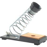 Weller Bench Holder for SI15 /25 Soldering Irons