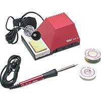 Weller WHS40 Temperature Controlled Soldering Station 240v