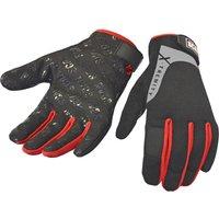 Scan Gripper Work Gloves L