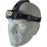 Lighthouse LED Head Torch
