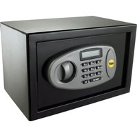 Yale Small Digital Safe