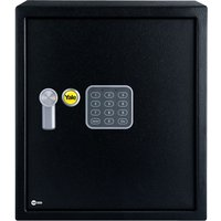Yale Value Safe L