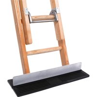 Zarges Ladder Stopper