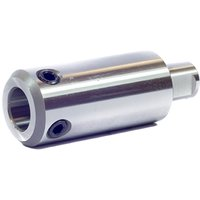 Rotabroach Mag Drill Cutter Extension Arbor 25mm