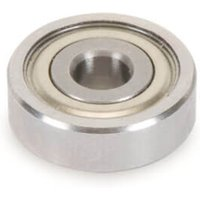 Trend Replacement Bearing 1 2  11 64  1 8