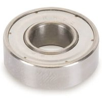 Trend Replacement Bearing 1 1 8  5 16  1 2