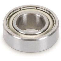 Trend Replacement Cutter Bearings Metric OD 30mm