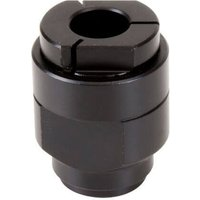 Trend Router Collet For Makita 3601B 1 2