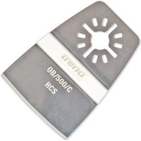 Trend OB 500 C HCS Rigid Scraper Blade 50mm Pack of 1