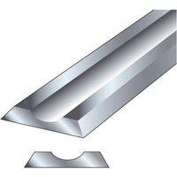 Trend Professional Solid Carbide Planer Blade 92mm