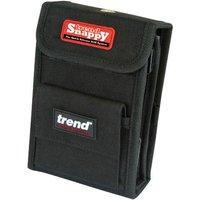 Trend 16 Piece Snappy Tool Holder Empty