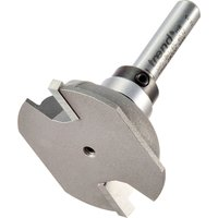 Trend Shoulder Ovolo Scribe Router Cutter 36 7mm 9mm 1 4