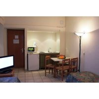 Owners aborad Royal Aparthotel Rhodes City Center