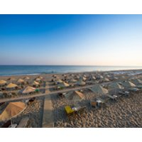 Owners aborad Hotel Odyssia Beach