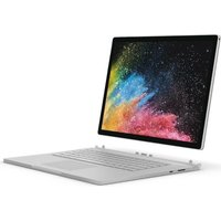 Microsoft Surface Book 2 13' 256Gb i5 8GB 2in1