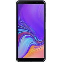 Image of Galaxy A7 Dual SIM (2018)