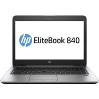 "Image of EliteBook 840 G3, 14"""