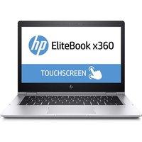 "Image of EliteBook x360 1030 G2, 13.3"""