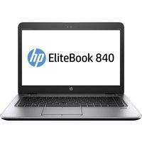 "Image of EliteBook 840 G4, 14"""