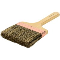 Wallpaperdirect Brushes Wooden Handle Wall Brush, JC0505L