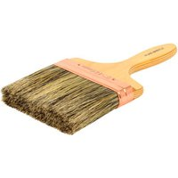 Wallpaperdirect Brushes Wooden Handle Wall Brush, JC0505M